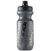 Cannondale Diagonal Bottle 570 ml Smoke/Black